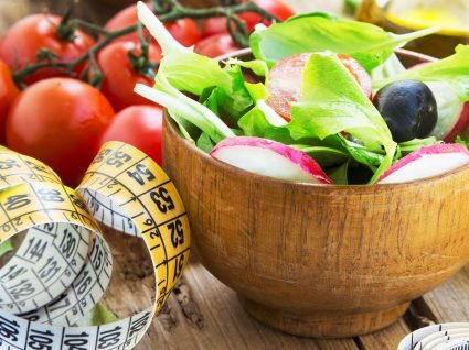 5 dicas para perder peso: práticas e fáceis