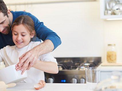 19 dicas para poupar em família