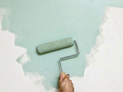 6 dicas para reformar a casa