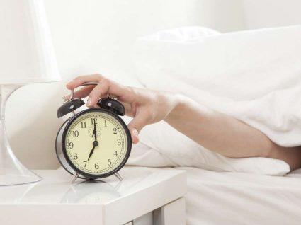5 Dicas para ter manhãs produtivas