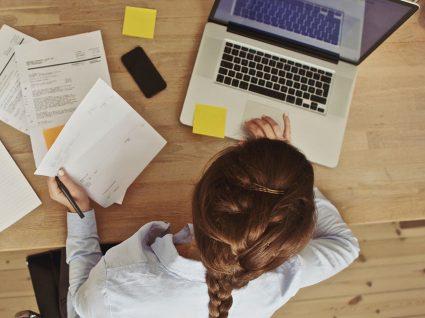 6 Dicas para trabalhar em casa