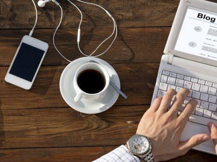 5 dicas para trabalhar online e aumentar o seu salário