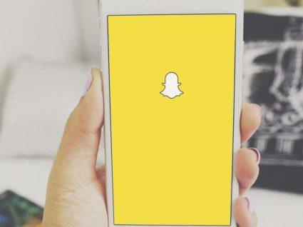 5 dicas para o Snapchat