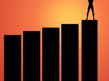 5 dicas para obter o sucesso financeiro