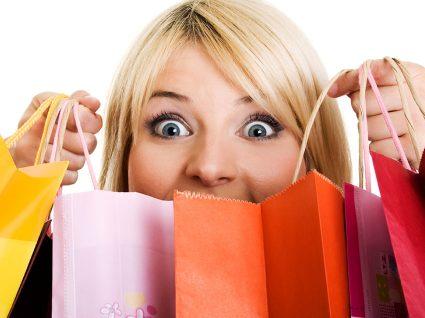9 dicas úteis para consumidores compulsivos
