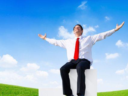 7 dicas para se tornar um vendedor de sucesso