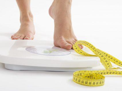 Os 5 piores conselhos para perder peso