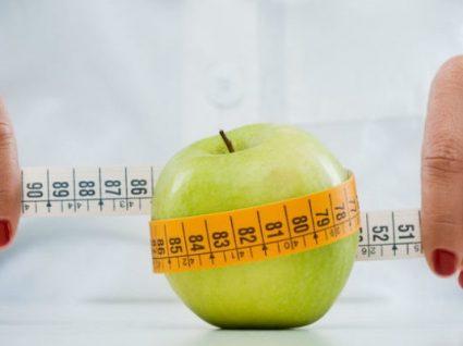 Receitas para combater a obesidade: 4 sugestões deliciosas