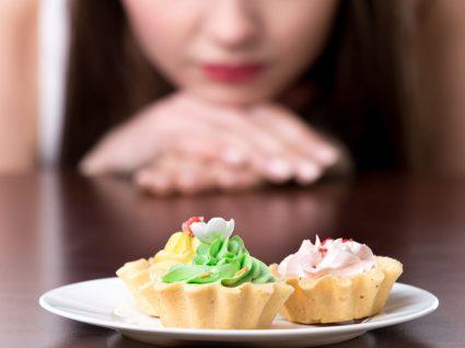 7 boas razões para reduzir o consumo de açúcar