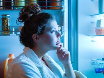 O que comer à noite: 5 sugestões saudáveis