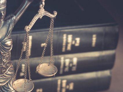 Crime de difamação: saiba como a legislação protege as vítimas