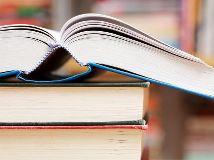 Direito à Educação: benefícios e obrigações