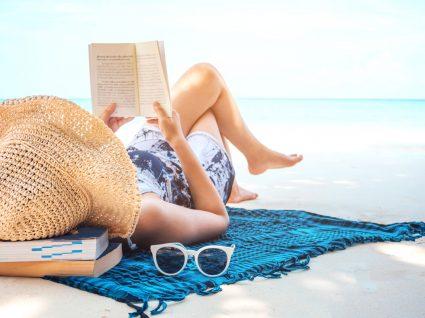 direito a férias