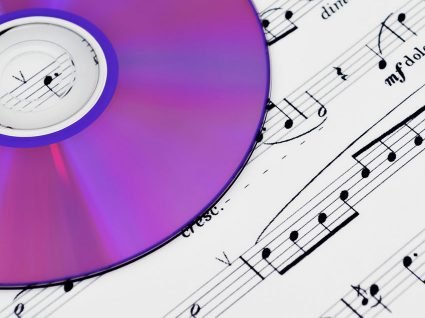 7 informações essenciais sobre direitos autorais
