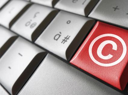 Direitos de autor na Internet – como proteger o seu trabalho?