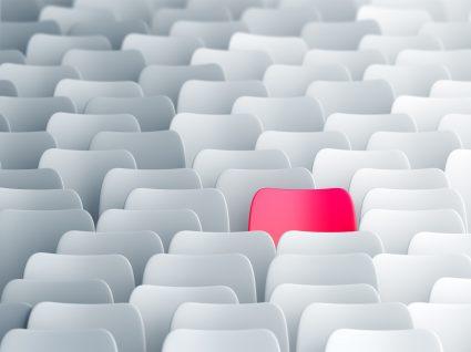 Discriminação direta e indireta: saiba o que diz o Código do Trabalho