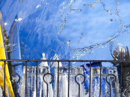 10 truques infalíveis para não gastar água