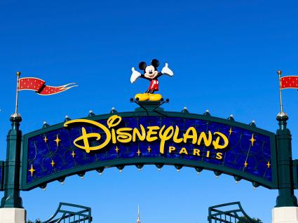 Disneyland Paris procura príncipes e princesas em Portugal!