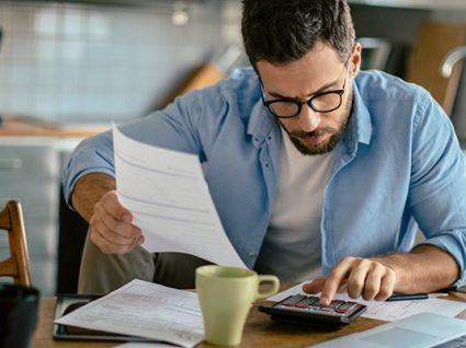 Dívidas às Finanças: conheça as soluções possíveis