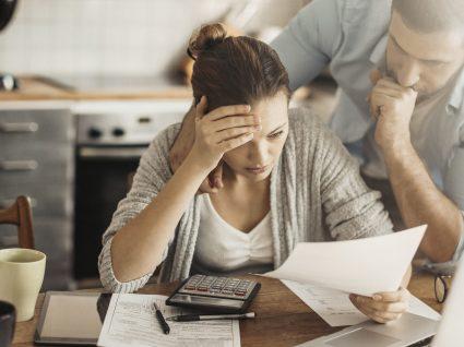 Dívidas fiscais: saiba o que fazer
