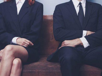 5 passos para um divórcio feliz