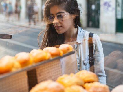 Os 5 melhores doces portugueses: doçuras obrigatórias