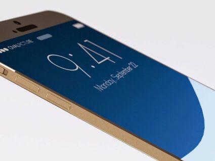 As 5 melhores docks para o iPhone 7
