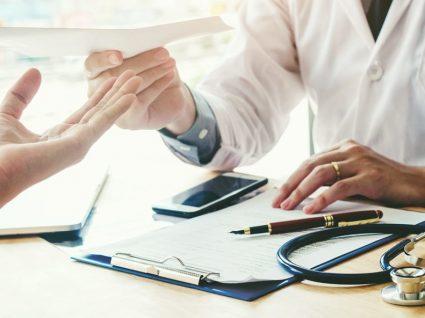 Síndrome do choque tóxico: causas, sintomas e tratamento