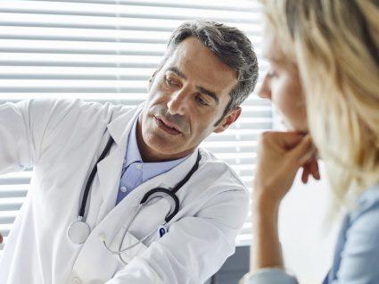 7 doenças que afetam mais as mulheres do que os homens