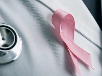 3 mitos sobre o que provoca cancro