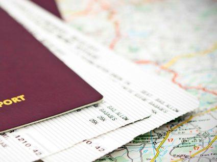 Documentos de viagem essenciais dentro e fora da UE