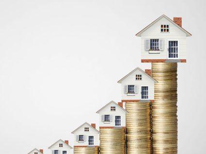 Documentos para abertura ou alteração de movimentadores de conta bancária de condomínios