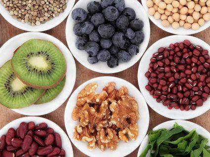 Doença de crohn: dicas de alimentação