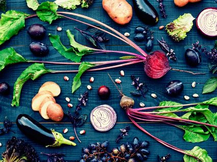 Doença renal crónica: o que não deve comer