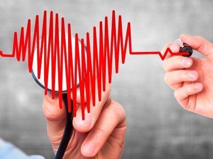 Doenças cardiovasculares: o que são e como preveni-las