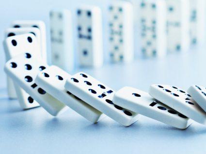 Teoria dos Jogos: matemática aplicada à estratégia