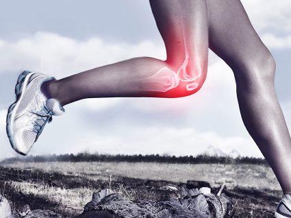 Sente dor no joelho? Saiba o que fazer