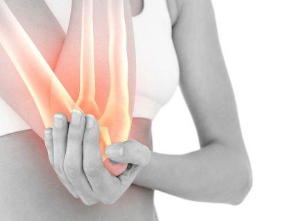 7 dores no corpo que não pode ignorar