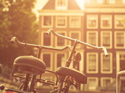 Onde ficar a dormir até 100 euros por noite em Amesterdão