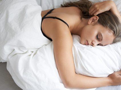 Dormir de soutien: sim ou não?