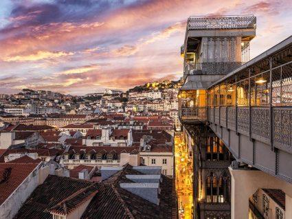 Onde dormir até 70 euros por noite em Lisboa