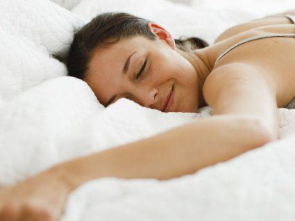 Dormir para emagrecer… sim, é verdade!