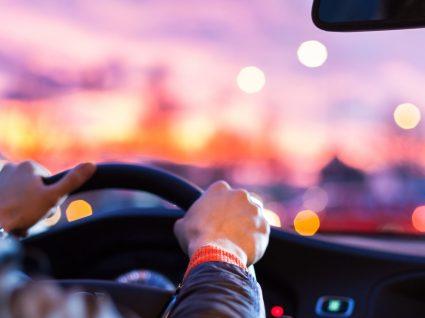 9 dicas para quem acabou de tirar a carta de condução