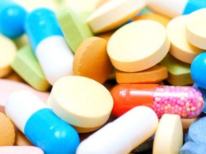 Saiba tudo sobre as drogas inteligentes que andam pelas empresas