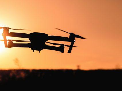 Tello: um drone acessível e ideal para iniciantes