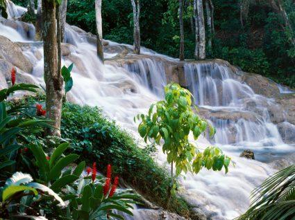 10 coisas que a Jamaica tem e não encontra em mais nenhum lugar