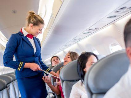 10 coisas que não sabia sobre aviões
