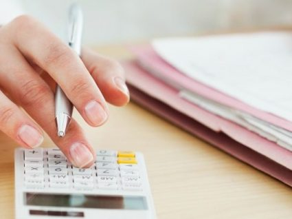 Contribuintes têm 15 dias para reclamar despesas E-fatura
