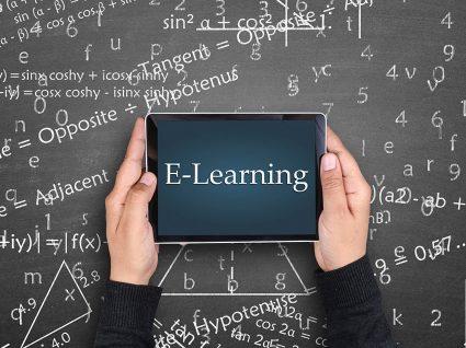 E-learning: vantagens e desvantagens do ensino à distância