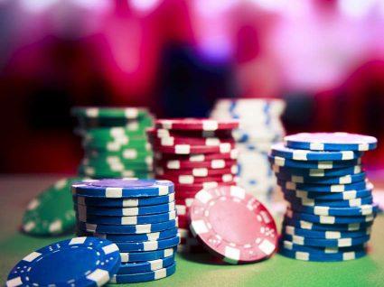 E se os jogos dos casinos também funcionassem online?